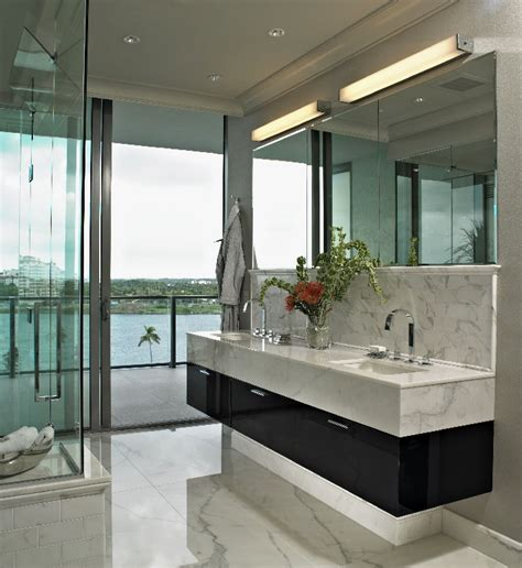 hotel bathroom ideas the top hotel bathroom design trends for 2015 what s in