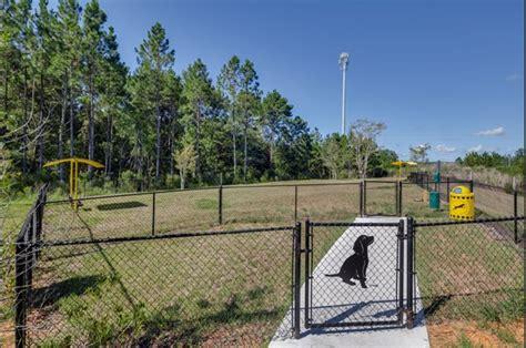 Ultris Apartments Jacksonville Fl Oakleaf Plantation Apartments Jacksonville Fl From