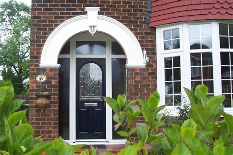 front doors essex front doors essex upvc doors composite doors