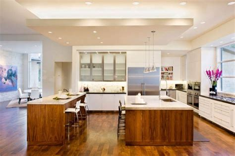 Ceiling Ideas For Kitchen Amusing Kitchen Ceiling Ideas Kitchen Ceiling Ideas Photos Kitchen Lighti Home Decor