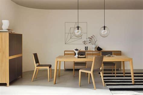 Dimensioni Ideali Salotto by Tavoli Per Pranzare Livingcorriere