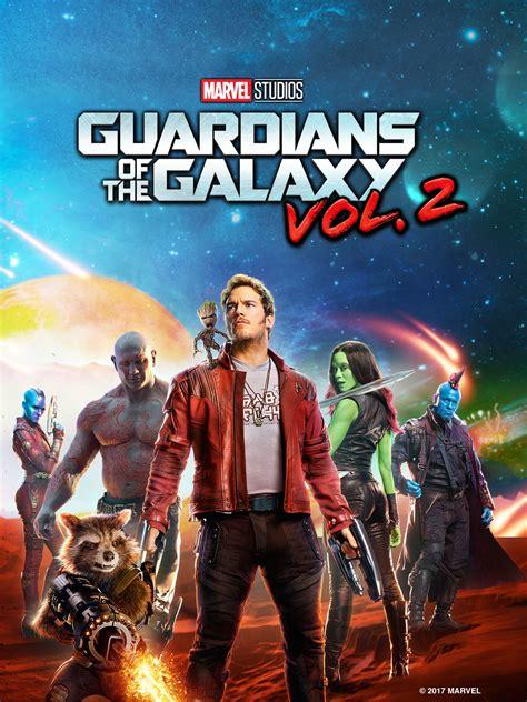 The Guardians 2 ด หน งออนไลน hd เว บด หน ง ด หน งฟร หน งhd ios android