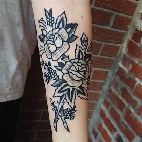 minimalist tattoo montreal 17 best images about tattoos on pinterest minimalist