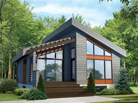style vacation homes plan 072h 0198 find unique house plans home plans and