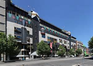 Royal Institute Of Technology Mba by Rmit School Of Business Tafe