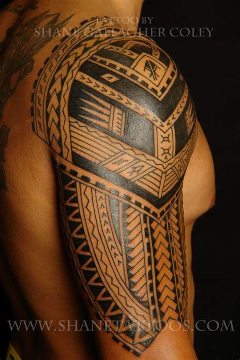tribal tattoo specialist 1000 ideas about tribal tattoos on