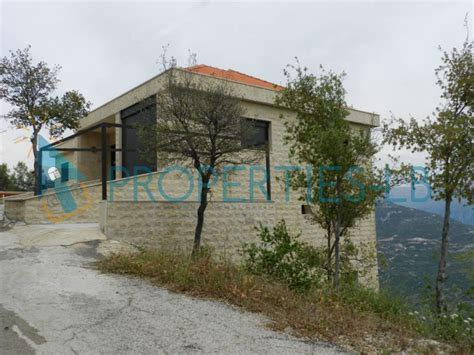 buy house lebanon villas for sale in annaya jbeil mount lebanon lebanon 7675000000 3akarat net buy sell