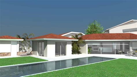 Free Garage Design Software maisons d architecte contemporaines et villas d exception