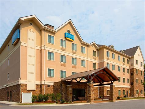 hotel rooms in durham nc durham hotels staybridge suites durham chapel hill rtp extended stay hotel in durham