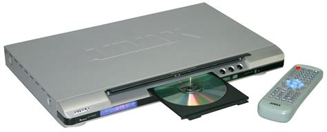 Player Dvd opinions on dvd player