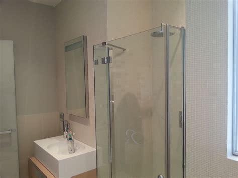 box doccia plexiglass prezzi portasapone doccia plexiglass doccia rettangolare prezzi