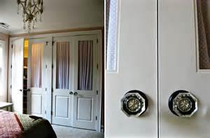 Closet doors mirror bifold closet doors sliding closet doors lowes