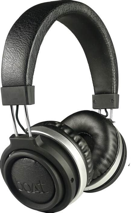 boat rockerz 470 headphone price in india buy boat - Boat Headphone Manufacturers In India