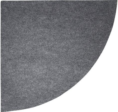drymate corner cat litter mat 29 5 inch chewy
