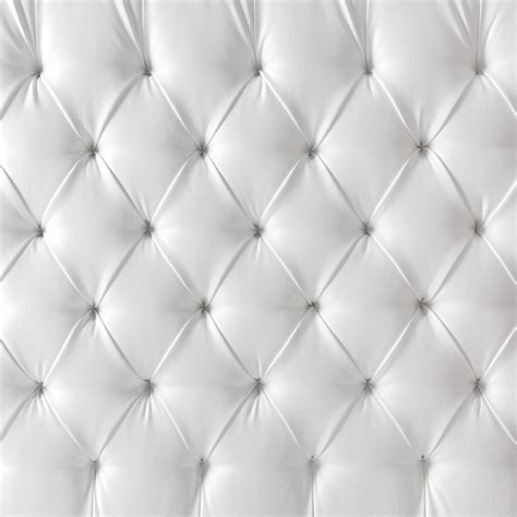 how to do tufted upholstery white tufted leather texture pxg props pinterest