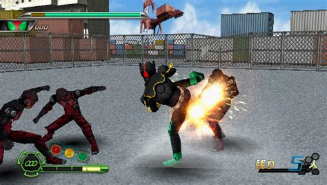 download theme psp kamen rider kamen rider climax heroes ooo download game psp ppsspp