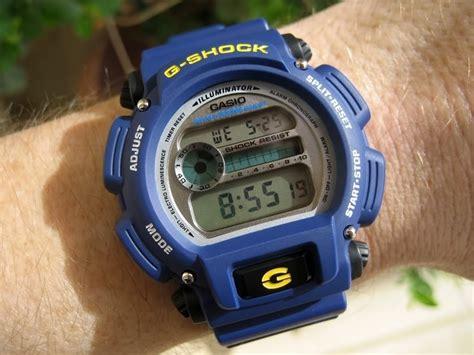 G Shock Dw 9052 2 Original relogio casio g shock dw9052 2vdr r 249 99 em mercado livre