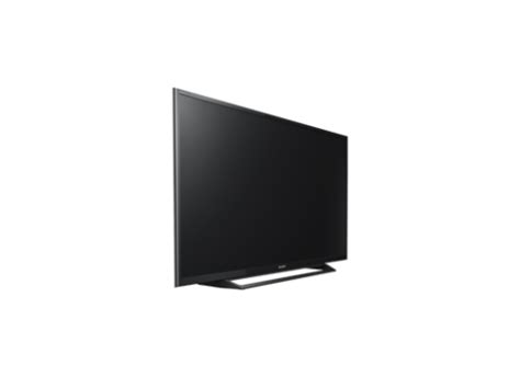 Tv Led Sony Bravia Kld 40r350e Hd Clear Resolution Enhancer New kdl 40r350e r350e series bravia tv led lcd hd sony thailand