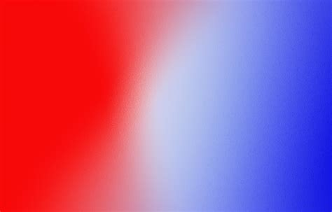 wallpaper blue and red red white and blue backgrounds wallpaper cave
