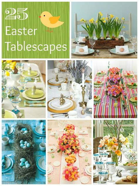 brunch table setting 25 best ideas about brunch table 1000 images about easter table settings buffet ideas on