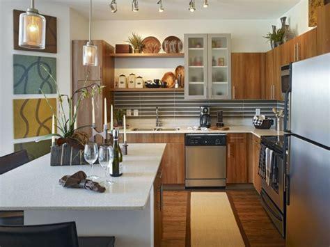 no room for kitchen table cuisine en l moderne avec 238 lot en 108 photos magnifiques
