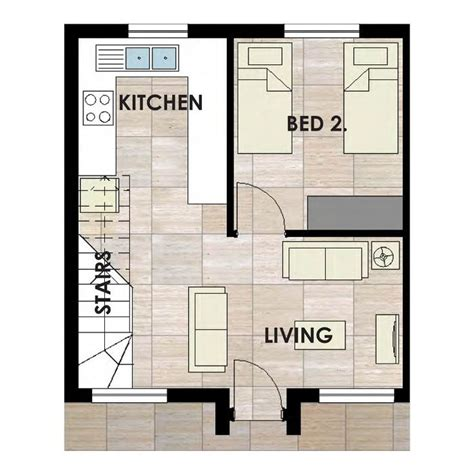 duplex apartment floor plans plan avon gardens simplex details hellohouse hello house