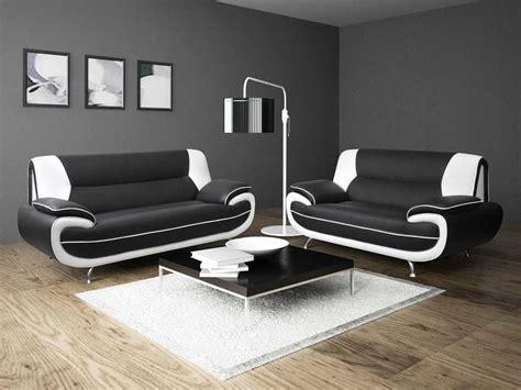 Sofa Minimalis Warna Hitam kursi sofa ruang tamu minimalis warna hitam putih terbaru