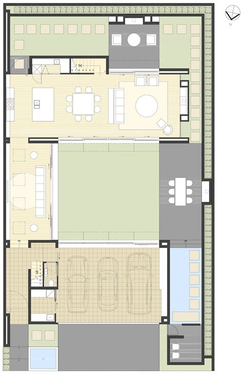 city house plans small city house plans home design and style
