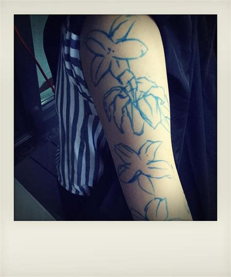 henna tattoo vancouver temporary tattoos for sneak peek from a best