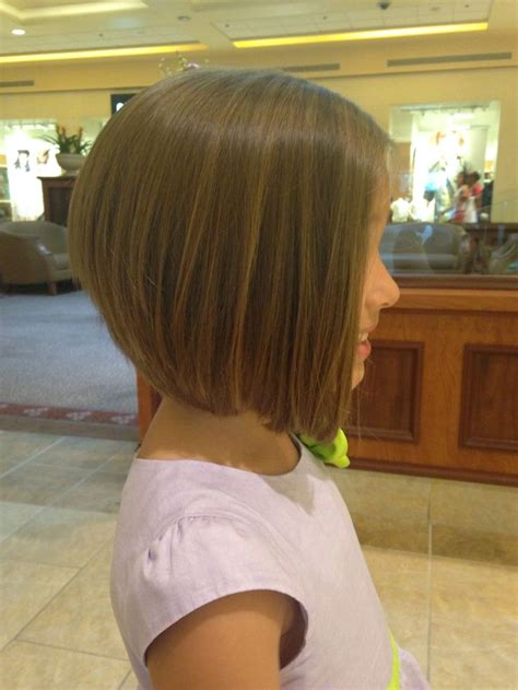 kids angled bob haircut best 25 stacked angled bob ideas on pinterest stacked