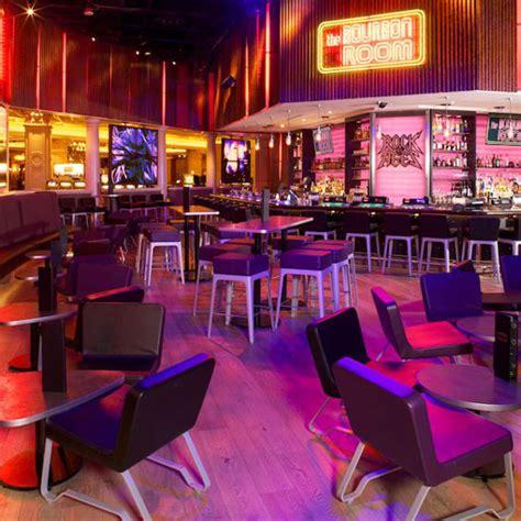 the bourbon room joshua zinder architecture design princeton nj work the bourbon room