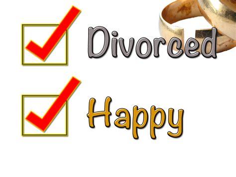 After Divorce 054 how to live happier after divorce make the change