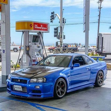 nissan skyline fast and furious interior 100 nissan skyline 2 fast 2 furious interior nissan