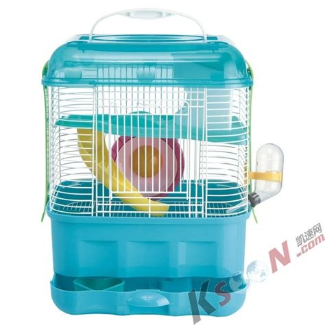 Pet Accessoris Tempat Minum Hamter green hamster cage pet cage pet supplies hamster cages products
