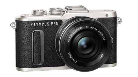 Kamera Olympus Epl8 olympus pen e pl8 pen lite kameralar莖n莖n en 蝓莖k g 246 r 252 n 252 ml 252 s 252