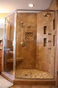 Bathroom Remodels Ideas construction professionals llc custom home builders in