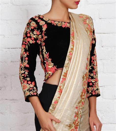 blouse pattern in pinterest boat neck blouse designs top 10 boat neck patterns