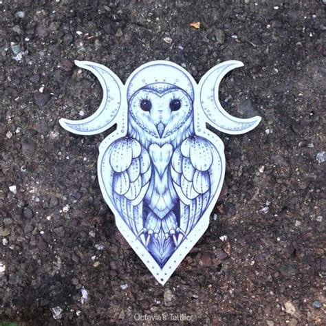 moon goddess tattoo designs best 25 goddess ideas on sternum