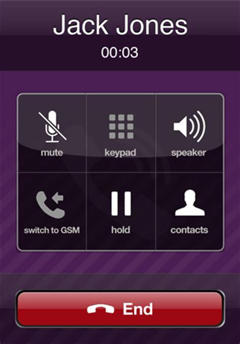 telecharger themes blackberry gratuit telecharger viber for blackberry gratuit