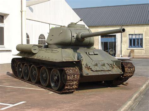 T-34 - Wikipedia T 34 American