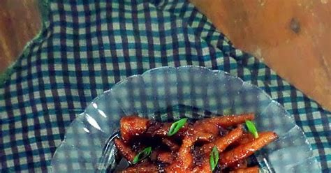amals kitchen simple easy recipes ceker ayam saus