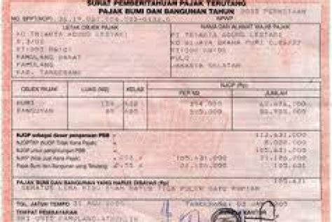 daftar tarif pajak pph21 tahun 2015 tarif pph perorangan tahun 2015 tarif pph perorangan