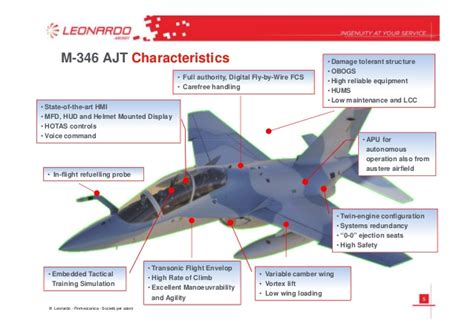 M Fa m 346 master advanced fighter trainer thai and asian region