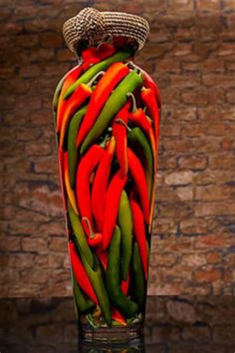 kitchen ideas decor on chilis knife block and kitchens