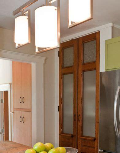 unique pantry doors home design ideas renovations photos - Unique Pantry Doors