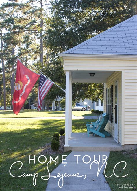 home tour c lejeune nc thehomesihavemade flickr