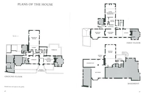 hever castle floor plan 1000 images about castle mansion floorplans on