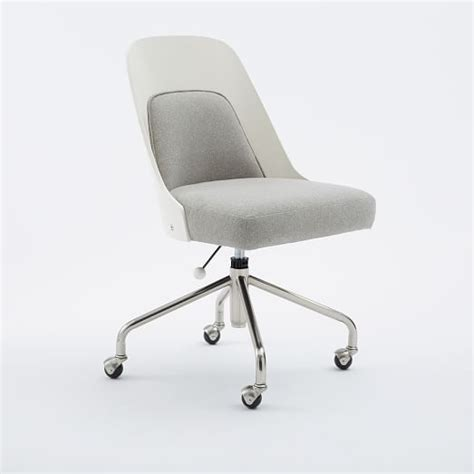 Cushions For Office Desk Chairs by Best 25 Office Chair Cushion Ideas On Dining