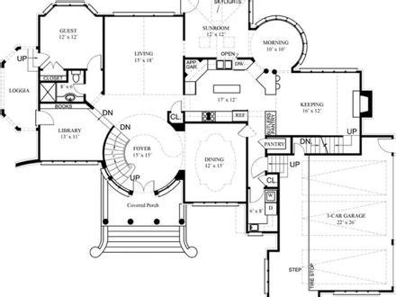 small luxury floor plans small cottage house plans best small house plans diy small house plans mexzhouse