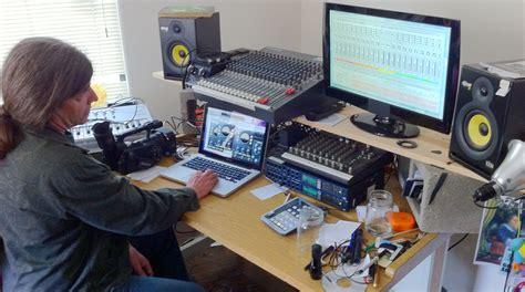 Home Design Podcasts Mixing For Emmylou Harris Producing Sxsw